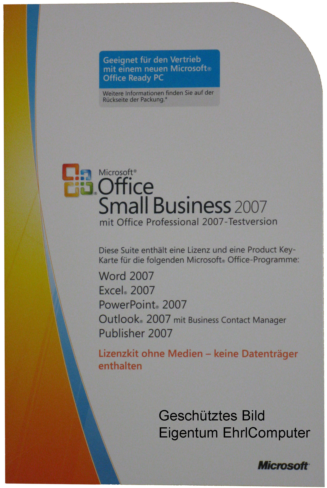 how to download microsoft office using product key